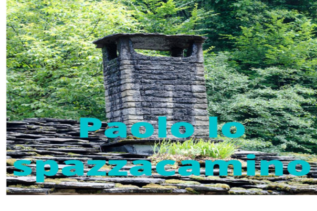 Installazione_canna_fumaria_parma_provincia